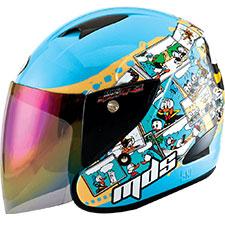 MDS Sport R3 Mickey Classic