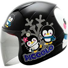 MDS Sport R3 Picollo