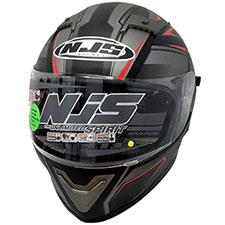 NJS Shadow N 815 R Motif