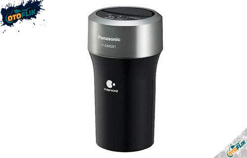 Panasonic F GMG01AKN