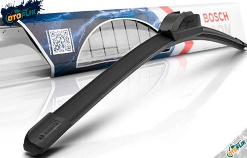 Daftar Harga Wiper Bosch Terbaru