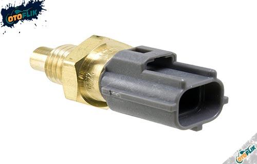 Fuel Temperature Sensor