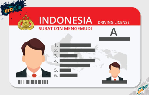 Syarat Membuat Smart SIM