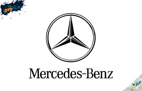 Mercedes Benz CV