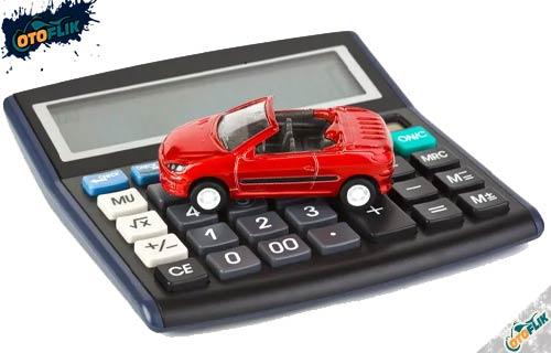 Rumus Penghitungan Pajak Progresif Mobil