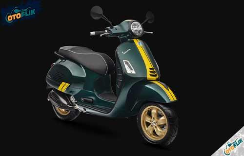 Green Bosco