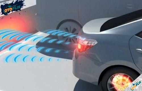 13 Cara Memperbaiki Sensor Parkir Mobil Tidak Bunyi Otoflik