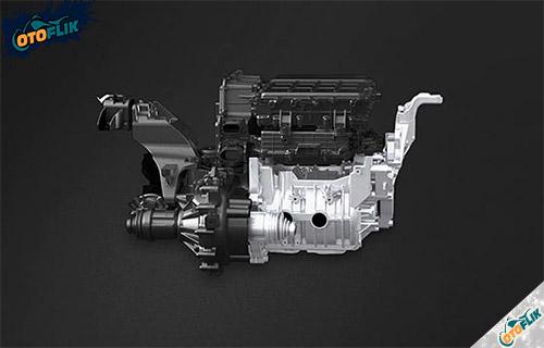 Performa Mobil Listrik Hyundai Kona Electric