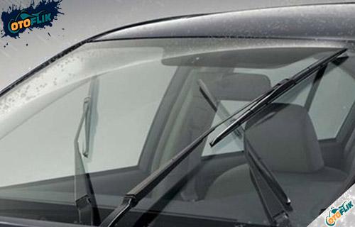 Daftar Ukuran Panjang Wiper Mobil Terlengkap