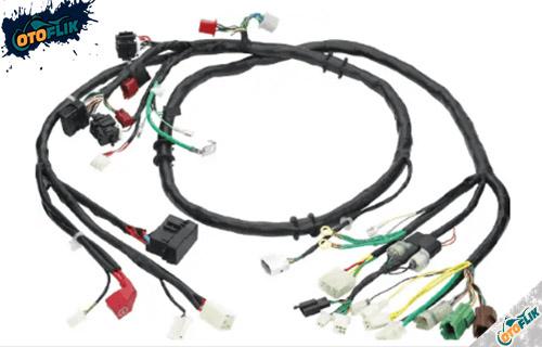 Kabel Mobil