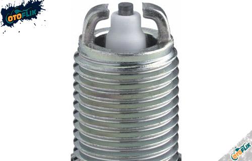 Bentuk Multi Electrode Busi