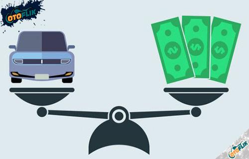 Denda Telat Bayar Pajak Mobil Toyota Innova