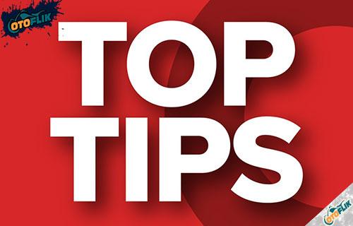 Tips Memilih Oli Vespa yang Bagus