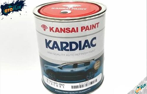 Kansai Kardiac