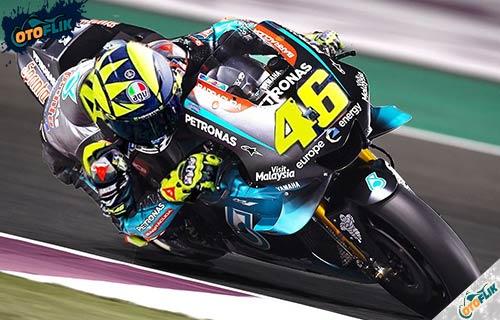 Team Pembalap MotoGP 2021