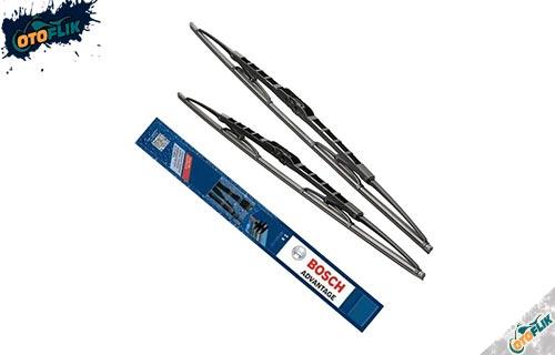 Bosch Eco Plus Wiper Blade