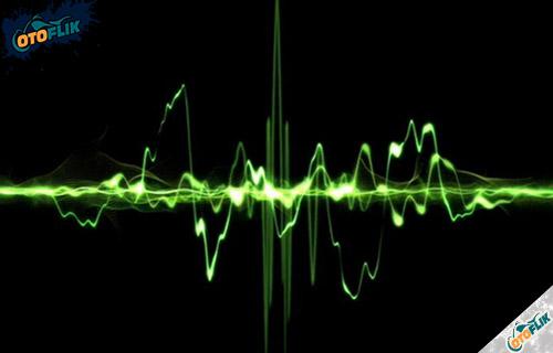 Frekuensi Remote Terganggu
