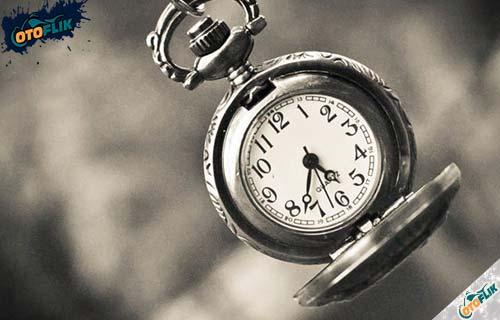 Tentukan Waktu Ideal Mengisi Baterai