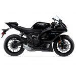 Yamaha R7 atau YZF R7