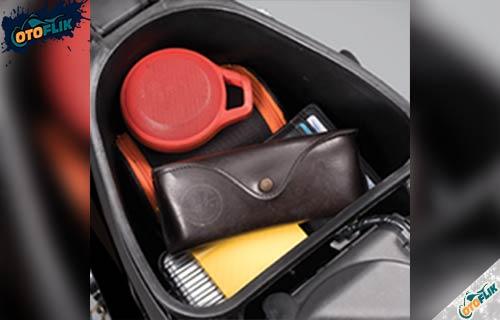 Kelebihan dan Kekurangan Honda RS 125