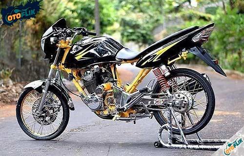 Motor Herex