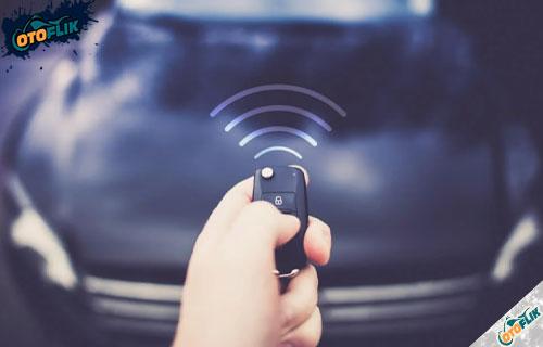 Penyebab Alarm Mobil Tidak Bunyi