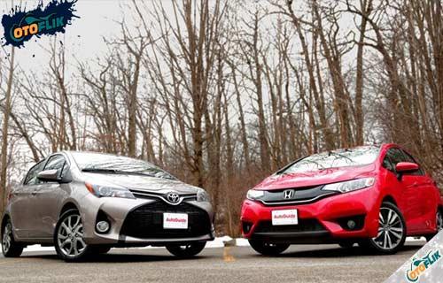 Perbedaan Facelift dan All New di Otomotif