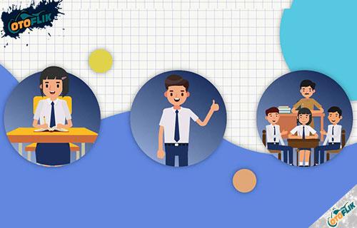 Download Soal PDTM Kelas 10 Teknik Pemesinan Jawaban