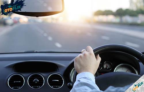 Stabilitas Handling Mobil Meningkat
